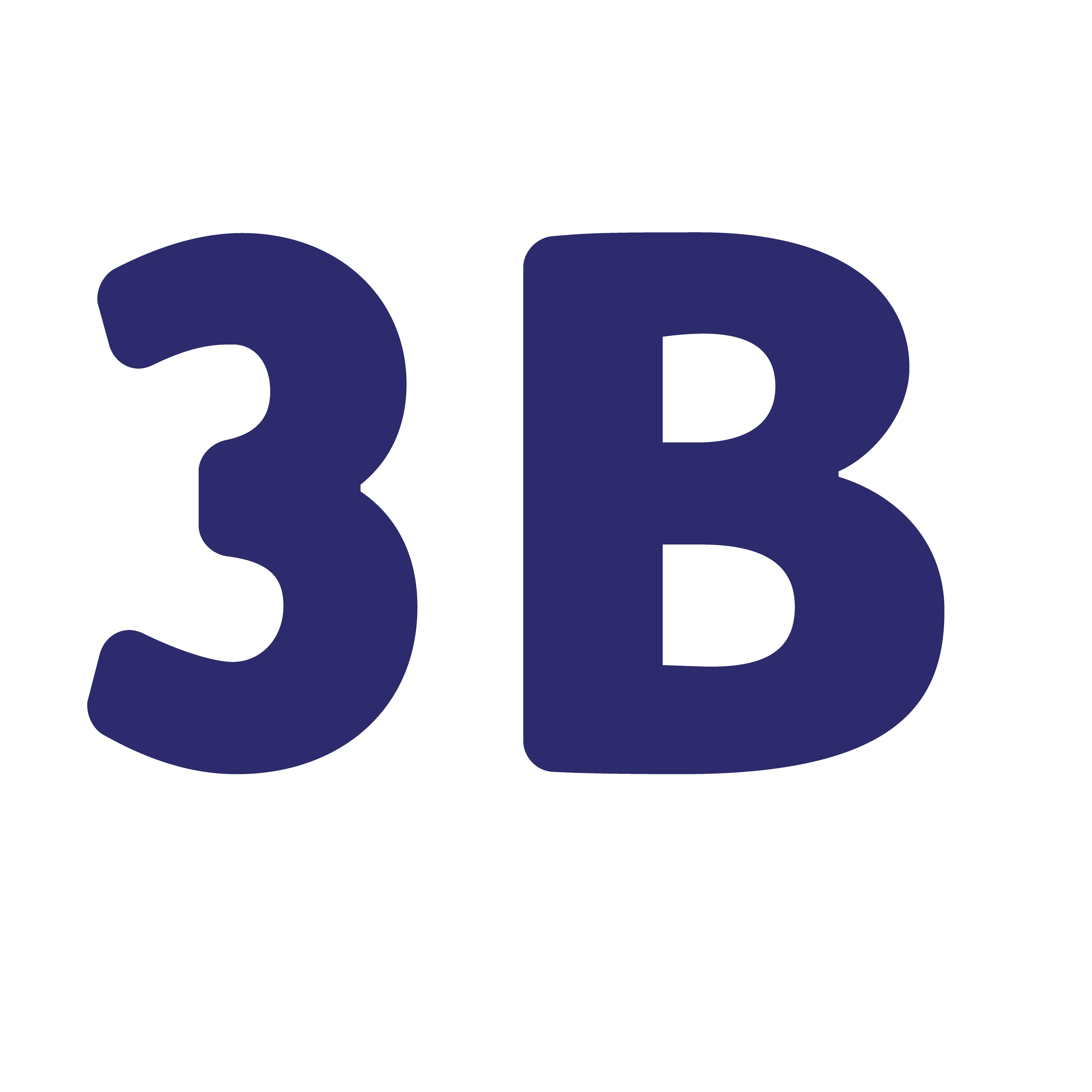 raybased forum