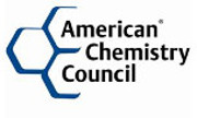 American Chemistry Council (ACC) Logo