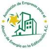 Asociación de Empresas para el Ahorro de Energía en la Edificación Logo
