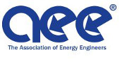 Association of Energy Engineers (AEE) Logo