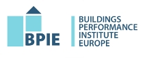 Buildings Performance Institute Europe Logo