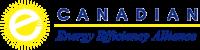 Canadian Energy Efficiency Alliance Logo