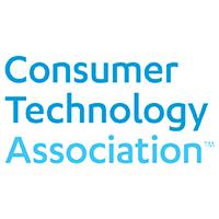 Consumers Technology Association