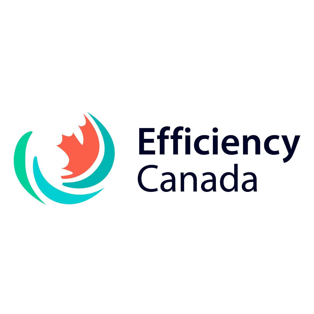 Efficiency Canada