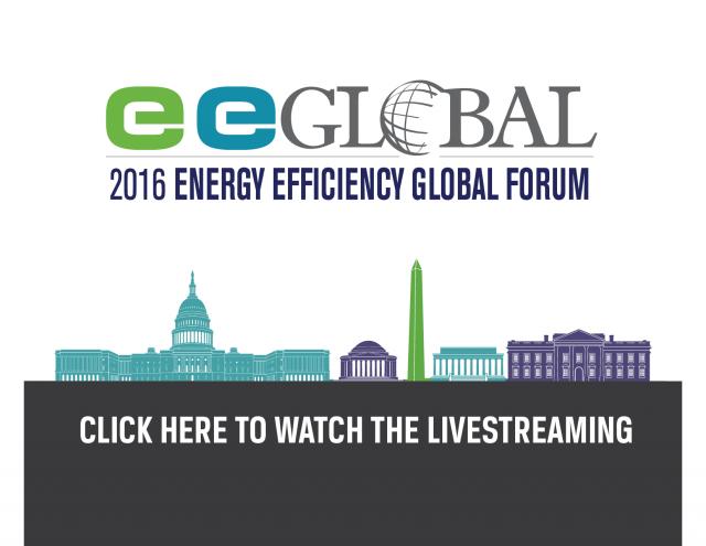 EEGlobal-Livestreaming-01