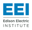 Edison Electric Institute Logo