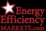 www.energyefficiencymarkets.com/ Logo