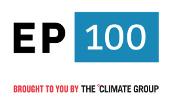 EP100 Logo