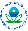 https://www3.epa.gov/ Logo