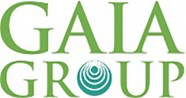 Gaia Group Logo