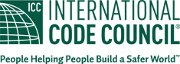 International Code Council (ICC) Logo