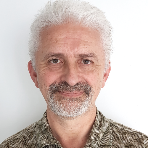 Jan Ryderstam