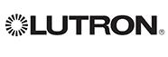 http://www.lutron.com/en-US/Pages/default.aspx Logo