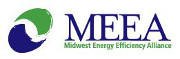 Midwest Energy Efficiency Alliance (MEEA) Logo