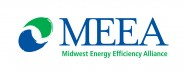 Midwest Energy Efficiency Alliance Logo