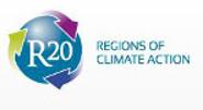 Regions20 Logo