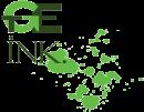 TGEink Logo