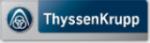 ThyssenKrupp Elevator Logo