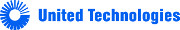 United Technologies Corporation Logo
