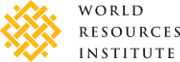 World Resources Institute (WRI) Logo