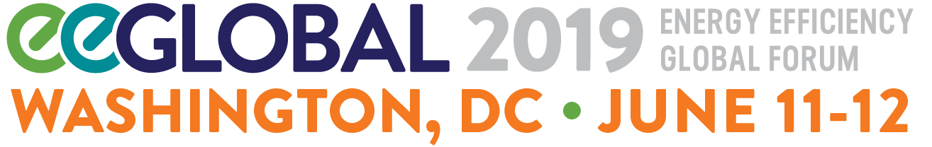 Image result for energy efficiency global forum 2019