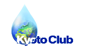 Kyoto Club Logo