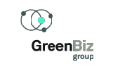 Green Biz Group