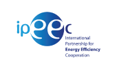 International Partnership for Energy Efficiency Cooperation