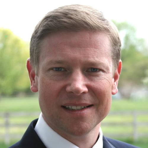 Jason Hartke