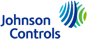 Johnson Controls Logo