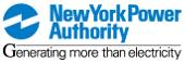 NYPA Logo