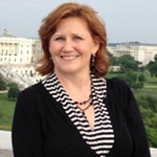 Maureen Guttman