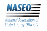 National Association of State Energy Officials Logo