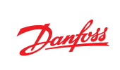 Danfoss