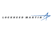Lockheed Martin