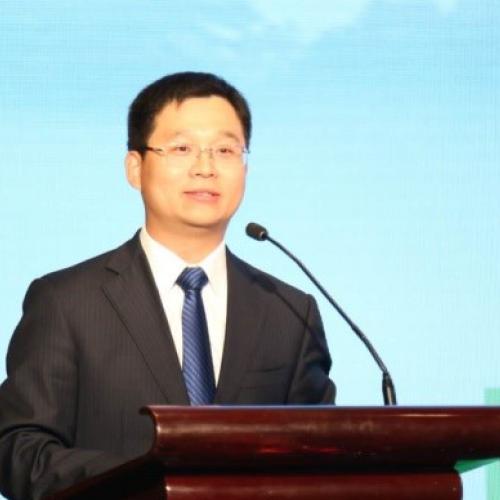 Sun Xiaoliang