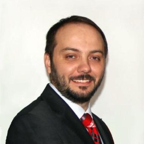 Aleksandar Dukovski