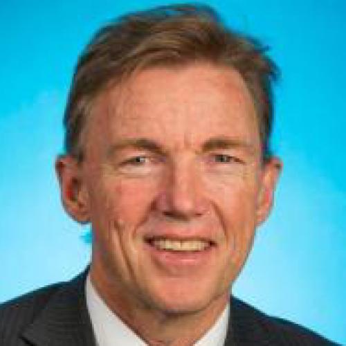 John Thwaites