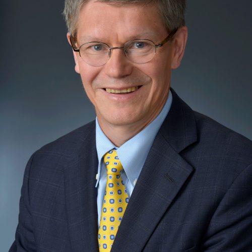 Dr. Pekka Hakkarainen