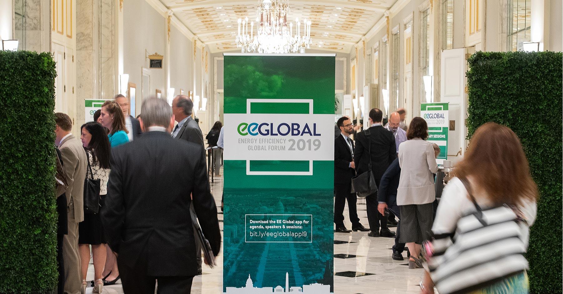 EE Global 2019