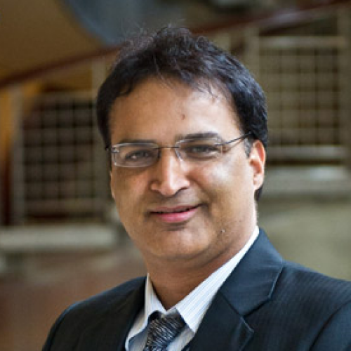 Jiwan Acharya