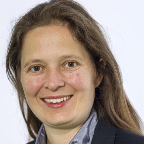 Katja Eisbrenner